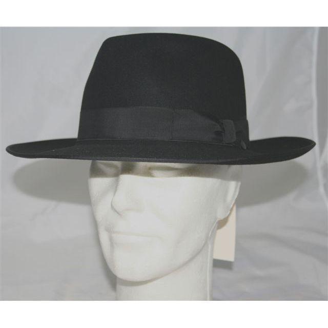 KESYOO Chapeau de Seau de Paille de Visage de S/écurit/é avec Chapeau de Couverture de Visage de Protection de Bouclier de Visage pour Dame Femmes Fille